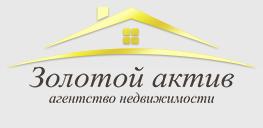 Агентство недвижимости «Золотой актив»