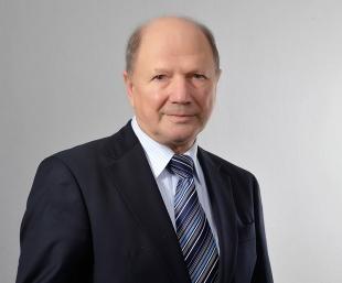 Виктор Крамаренко